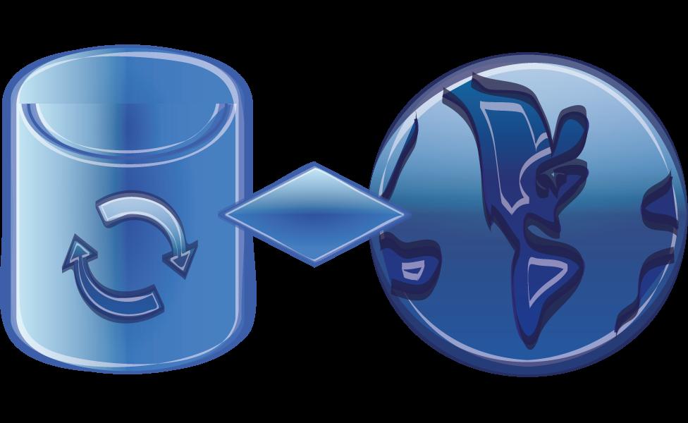 Datan avaajan MOOC alkaa 14.3.2016